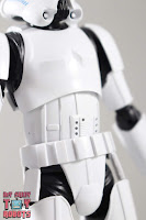 S.H. Figuarts Stormtrooper (A New Hope) 07
