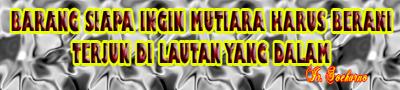 Marlius Telaumbanua