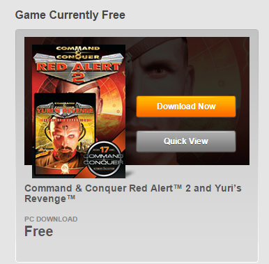 Command how red and alert 2 to free conquer for download