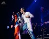 Marc Anthony livestream concert from Miami in April
