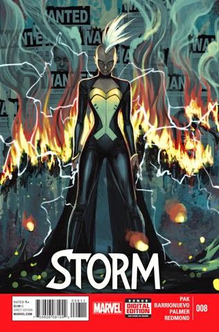 Storm 008 (CBR)