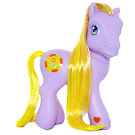 My Little Pony Garden Glade Spring Basket  G3 Pony