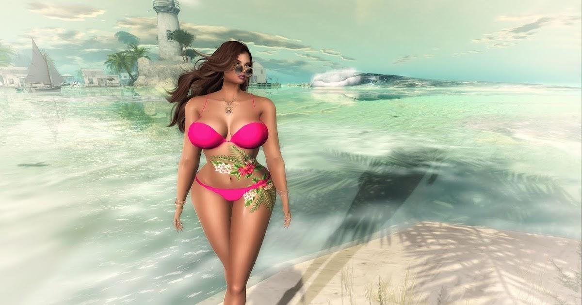 second-life-thong-bikini