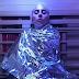Lady Gaga habla del método para calmar el dolor en su cadera