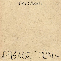 http://neilyoungtradotto.blogspot.it/search/label/%282016%29%20PEACE%20TRAIL