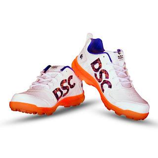 https://www.amazon.in/DSC-Beamer-Cricket-Shoes-Orange-White/dp/B07WN5L574/ref=as_li_ss_tl?_encoding=UTF8&psc=1&refRID=4WK8WGZDC00XEKDRKJDJ&linkCode=ll1&tag=imsusijr-21&linkId=e49b7ff350606beafbfa7f3e7f4b918e&language=en_IN