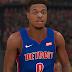 NBA 2K21 Better Vanilla Reshade by kukaz12