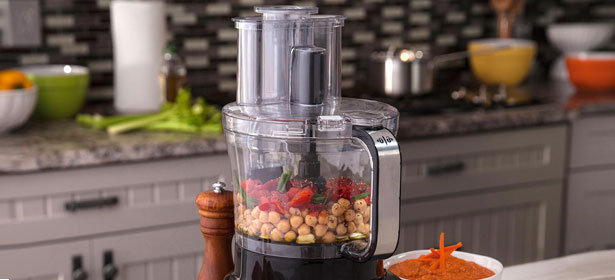 Mixer Grinders for Daily Kitchen Use and Online Shopping Benefits