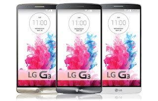 Rootear tu teléfono Android LG G3  muy fácil con  el  Purple Drake