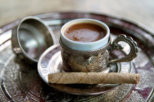 Moon To Moon Current Obsession Turkish Coffee Cups