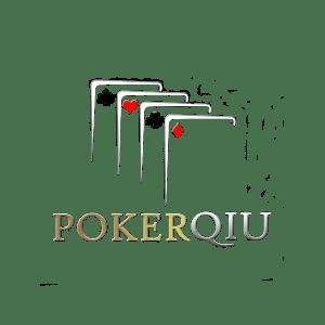 PokerQiu
