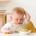 Daftar Makanan Untuk Diare Agar Asupan Nutrisi Anak Terpenuhi