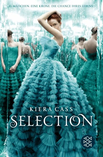 https://chillys-buchwelt.blogspot.de/2017/12/kiera-cass-selection.html