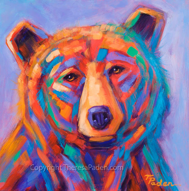 Fauvism Paintings