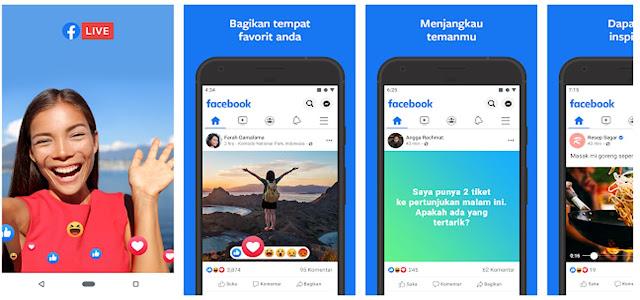 10 Aplikasi Live Streaming Game Terbaik Android Terbaru 2020