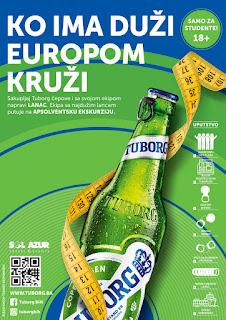 http://www.advertiser-serbia.com/istaknuti-komunikacijski-projekti-2019-mccann-sarajevo-i-um-sarajevo-ko-ima-duzi-europom-kruzi-za-carlsberg-bih/