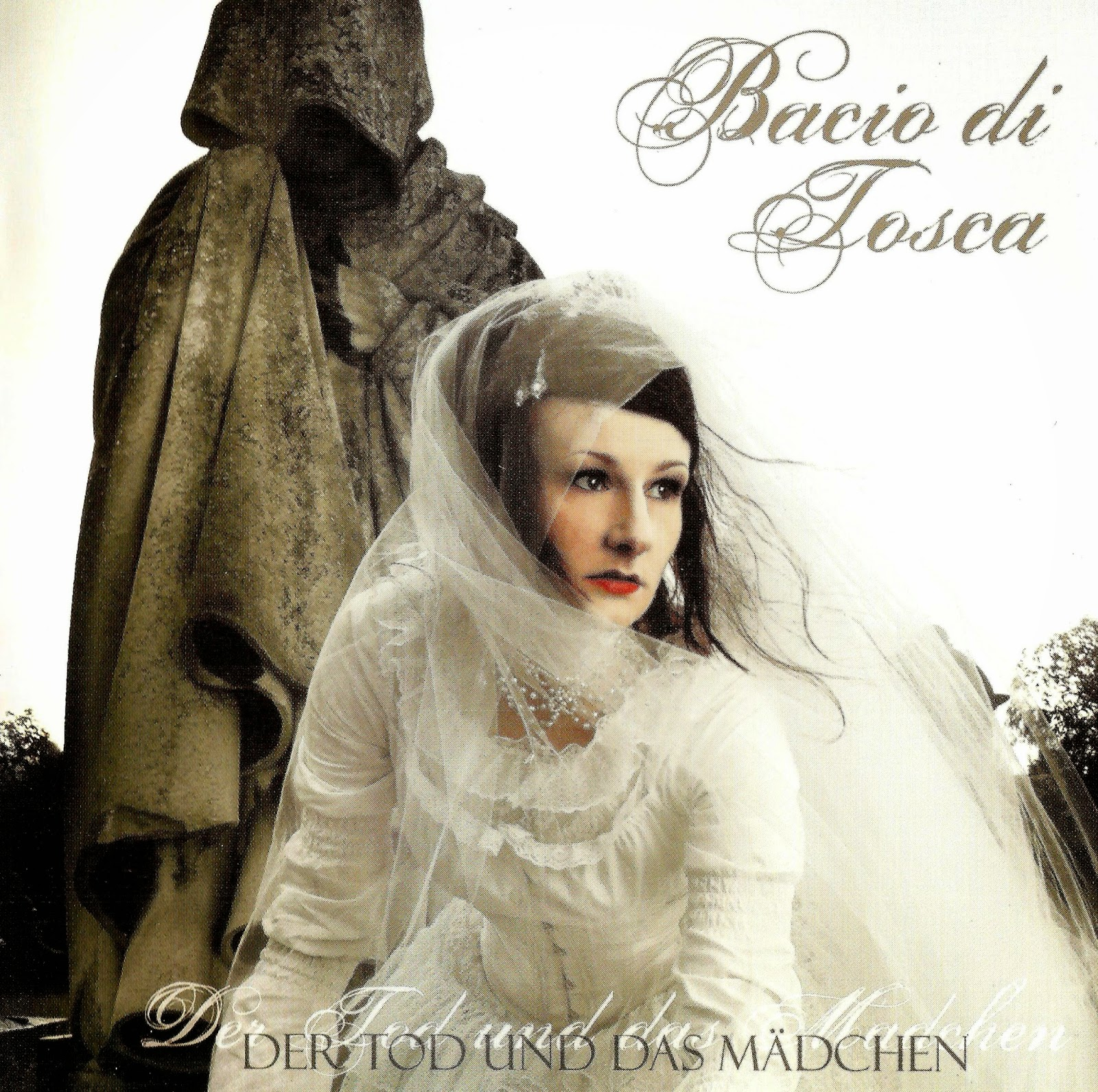 http://www.ulozto.net/xFTbkLZw/bacio-di-tosca-2007-der-tod-und-das-madchen-320kbps-rar