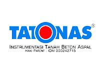 Lowongan Kerja Yogyakarta Bulan Maret 2020 - TATONAS