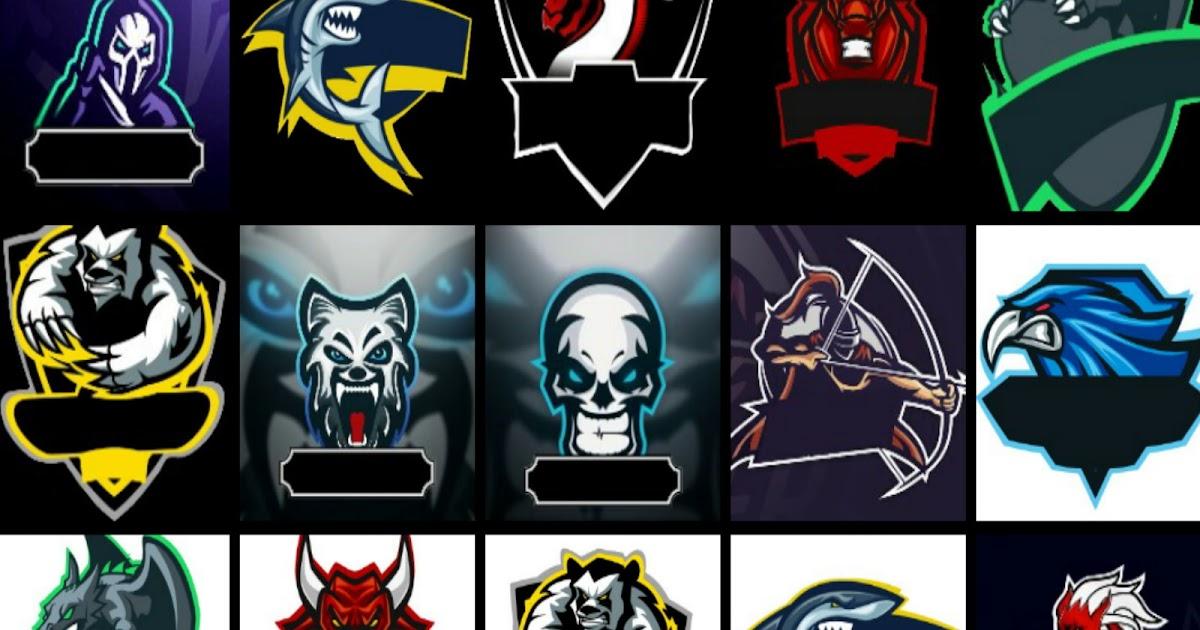 Gambar Mentahan Logo Ff - status wa galau