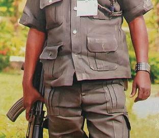 police inspector killed sergeant ebonyi