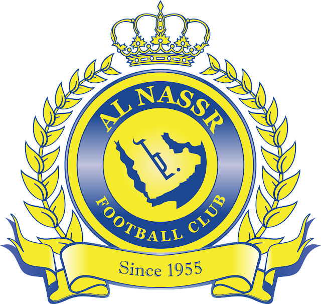 download logo al nassr fc svg eps png psd ai vector color free #al-nassr #logo #flag #svg #eps #psd #ai #vector #football #free #art #vectors #country #icon #logos #icons #sport #photoshop #illustrator #dortmund #design #web #shapes #alnassr #club #buttons #apps #app #science #sports