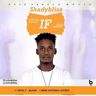 Download shadyblisz If mp3