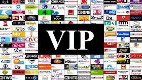 IPTV Premium IPTV Free IPTV Server Updated 10-08-2019