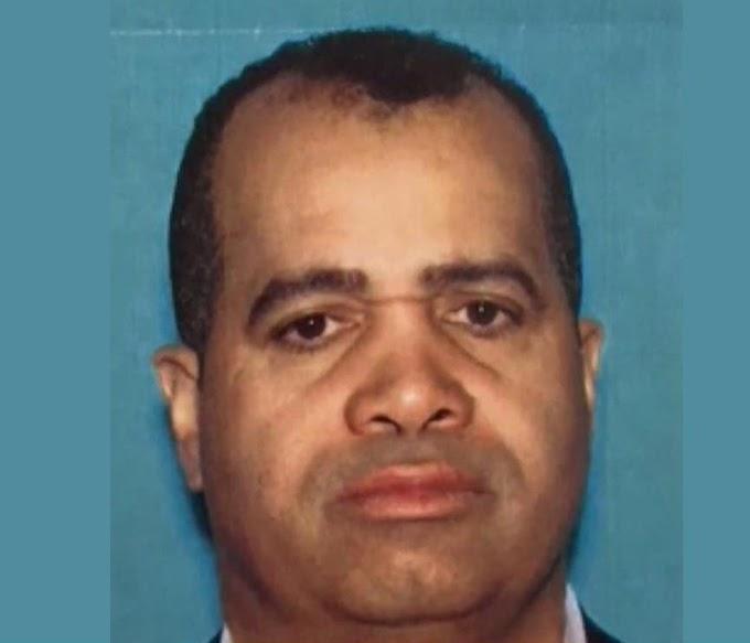 Detienen un falso abogado hispano de inmigración que compareció 527 veces a la corte