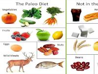 Diet Paleo Sebenarnya Aman dan Baik Untuk Kesehatan Atau Tidak?
