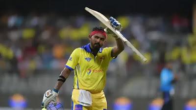 MPL 2019 AT vs SPL 20th Match Cricket Tips