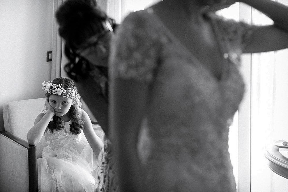Best Documentary Wedding Photography in Greece, We shoot candid unposed luminous weddings