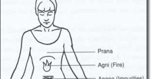 Pranayama Tips ~ Yoga For Health