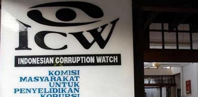 Selama Tiga Tahun, Ada 212 Kepala Desa Jadi Tersangka Korupsi