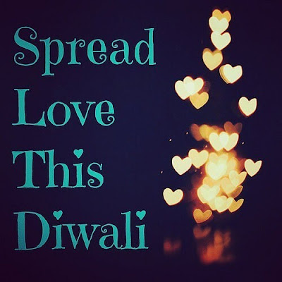 Diwali Whatsapp Profile Picture