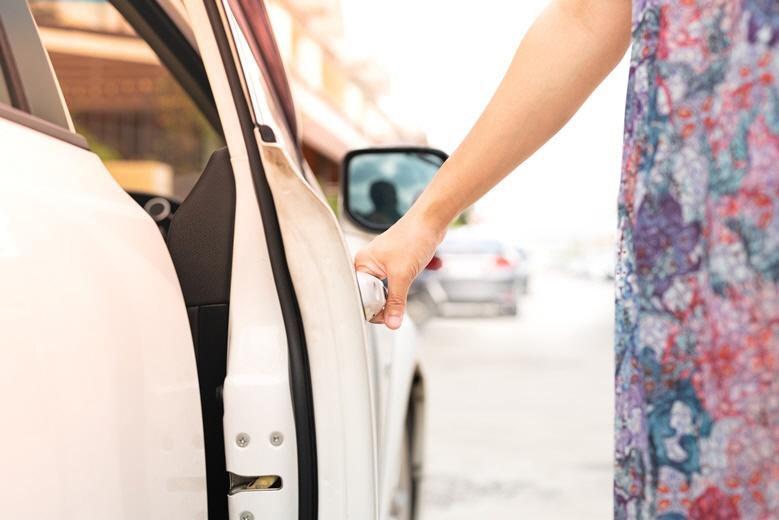 lg화재 자동차보험