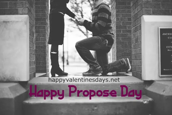 propose day 2021 images download