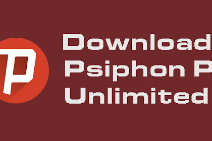 Psiphon Pro Apk v272 (Unlimited Speed)