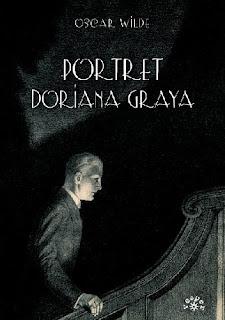 (510) Portret Doriana Graya