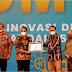 Ditutup Sekjend Kemendikbud, UNAND Sukses Gelar Lomba LIDM Tingkat Nasional    dutametro