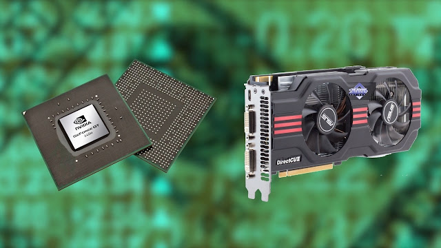 How to Upgrade Your Laptop with a Desktop Graphics Card!
