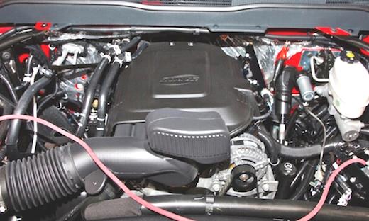 2018 Chevy Silverado Fuel Economy, 2018 chevy silverado 2500, 2018 chevy silverado colors, 2018 chevy silverado 2500hd, 2018 chevy silverado price, 2018 chevy silverado ss,