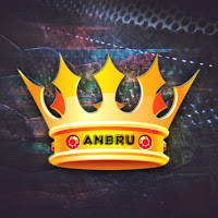 Kinganbru's channel logo