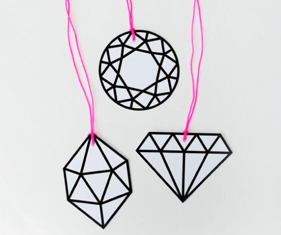 imagen_guirnalda_imprimir_gratis_decorar_fiestas_free_garland_party_diamantes_diamonds