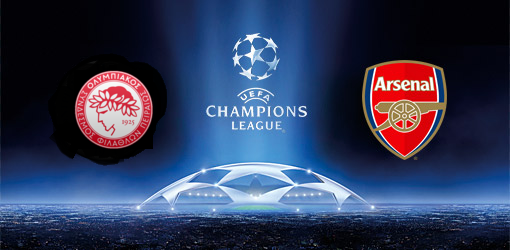 olympiakos+le+pir%C3%A9e+vs+Arsenal+match+live+le+04122012.png