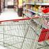 Domaći proizvođači ističu da neće biti nestašice, ali bi moglo doći do poskupljenja namirnica