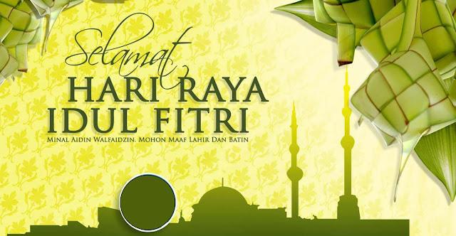 https://www.muhammadalii.com/2020/05/Kebiasaan-Hari-Raya-Idul-Fitri-Orang-Indonesia-Yang-Menarik.html