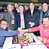 शतरंज को बढ़ावा देगा सहारा इंडिया परिवार : सहाराश्री