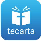 tecarta bible unlocked