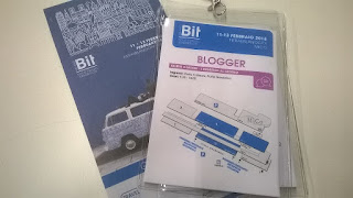 bit-2018-blogger