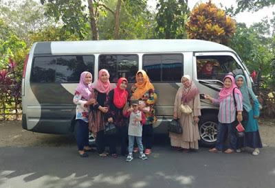 Carter Mobil Kediri Surabaya